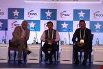 Ramesh Sippy at FICCI Frames 2017 on 22nd March 2017(431)_58d3a0896a501.JPG