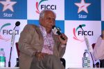 Ramesh Sippy at FICCI Frames 2017 on 22nd March 2017(422)_58d3a05aa4e03.JPG