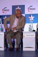 Ramesh Sippy at FICCI Frames 2017 on 22nd March 2017(423)_58d3a05f3a19a.JPG