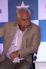 Ramesh Sippy at FICCI Frames 2017 on 22nd March 2017(424)_58d3a06390a40.JPG