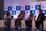 Ramesh Sippy at FICCI Frames 2017 on 22nd March 2017(430)_58d3a08079a2d.JPG