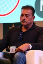 Ravi Shastri at FICCI Frames 2017 on 22nd March 2017(390)_58d3a093388dd.JPG