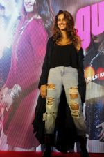 Shibani Dandekar at the Song Launch Of Film Noor on 22nd March 2017 (52)_58d393694ef3a.JPG