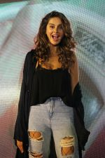 Shibani Dandekar at the Song Launch Of Film Noor on 22nd March 2017 (54)_58d393a43ae88.JPG