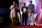 Shibani Dandekar at the Song Launch Of Film Noor on 22nd March 2017 (57)_58d39378661cf.JPG