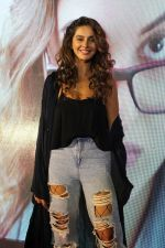Shibani Dandekar at the Song Launch Of Film Noor on 22nd March 2017 (53)_58d3936eec6ac.JPG