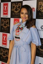 Sonakshi Sinha at the Song Launch Of Film Noor on 22nd March 2017 (2)_58d3938e5604e.JPG