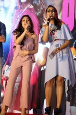 Sonakshi Sinha at the Song Launch Of Film Noor on 22nd March 2017 (20)_58d393bfa7566.JPG