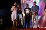 Sonakshi Sinha at the Song Launch Of Film Noor on 22nd March 2017 (23)_58d393c2e4fe2.JPG