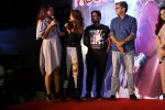 Sonakshi Sinha at the Song Launch Of Film Noor on 22nd March 2017 (24)_58d393c70b84b.JPG