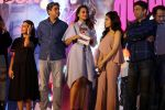 Sonakshi Sinha at the Song Launch Of Film Noor on 22nd March 2017 (30)_58d393d86f33e.JPG