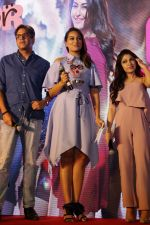 Sonakshi Sinha at the Song Launch Of Film Noor on 22nd March 2017 (33)_58d393ea75474.JPG