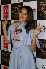 Sonakshi Sinha at the Song Launch Of Film Noor on 22nd March 2017 (4)_58d3944207ab9.JPG