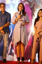 Sonakshi Sinha at the Song Launch Of Film Noor on 22nd March 2017 (40)_58d393fad1571.JPG
