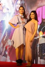 Sonakshi Sinha at the Song Launch Of Film Noor on 22nd March 2017 (43)_58d3940caddad.JPG