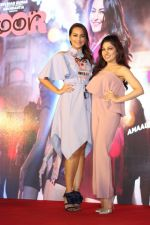 Sonakshi Sinha at the Song Launch Of Film Noor on 22nd March 2017 (45)_58d3940fd9229.JPG