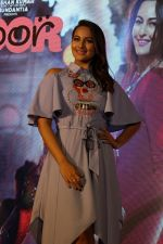 Sonakshi Sinha at the Song Launch Of Film Noor on 22nd March 2017 (47)_58d39415e3399.JPG
