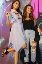 Sonakshi Sinha at the Song Launch Of Film Noor on 22nd March 2017 (52)_58d3941f30211.JPG