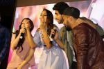 Sonakshi Sinha at the Song Launch Of Film Noor on 22nd March 2017 (60)_58d394220e0fe.JPG