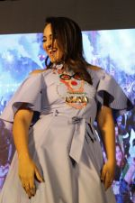 Sonakshi Sinha at the Song Launch Of Film Noor on 22nd March 2017 (63)_58d39428ebb38.JPG