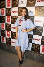 Sonakshi Sinha at the Song Launch Of Film Noor on 22nd March 2017 (8)_58d393a58a3d4.JPG