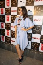 Sonakshi Sinha at the Song Launch Of Film Noor on 22nd March 2017 (9)_58d393a902738.JPG