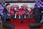 Sukhwinder Singh at Sangeet Ceremony For Film Laali Ki Shaadi Mein Laaddoo Deewana on 21st March 2017 (19)_58d36efe922e6.JPG
