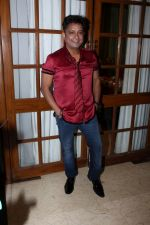 Sukhwinder Singh at Sangeet Ceremony For Film Laali Ki Shaadi Mein Laaddoo Deewana on 21st March 2017 (22)_58d36f138268e.JPG