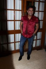 Sukhwinder Singh at Sangeet Ceremony For Film Laali Ki Shaadi Mein Laaddoo Deewana on 21st March 2017 (23)_58d36f1923d01.JPG