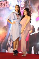 Tulsi Kumar at the Song Launch Of Film Noor on 22nd March 2017 (19)_58d393f73d219.JPG