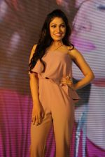 Tulsi Kumar at the Song Launch Of Film Noor on 22nd March 2017 (21)_58d394066f9fd.JPG
