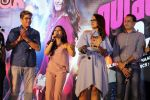 Tulsi Kumar at the Song Launch Of Film Noor on 22nd March 2017 (14)_58d393dc5e072.JPG