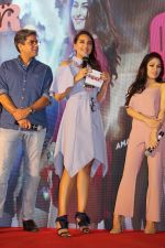 Tulsi Kumar at the Song Launch Of Film Noor on 22nd March 2017 (17)_58d393ec30aef.JPG