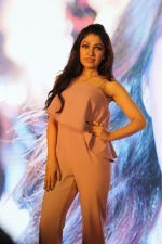Tulsi Kumar at the Song Launch Of Film Noor on 22nd March 2017 (20)_58d393fdd6d74.JPG