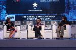Arjun Rampal At FICCI FRAMES 2017 on 23rd March 2017 (37)_58d516207abf6.JPG