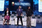 Arjun Rampal At FICCI FRAMES 2017 on 23rd March 2017 (39)_58d51624c4598.JPG