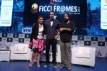 Arjun Rampal At FICCI FRAMES 2017 on 23rd March 2017 (41)_58d5162932183.JPG