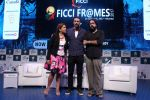 Arjun Rampal At FICCI FRAMES 2017 on 23rd March 2017 (42)_58d5162b416c6.JPG