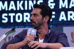 Arjun Rampal At FICCI FRAMES 2017 on 23rd March 2017 (55)_58d51636eab54.JPG