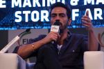 Arjun Rampal At FICCI FRAMES 2017 on 23rd March 2017 (56)_58d51638b347f.JPG