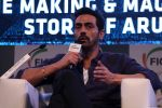 Arjun Rampal At FICCI FRAMES 2017 on 23rd March 2017 (57)_58d5163a81005.JPG