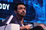 Arjun Rampal At FICCI FRAMES 2017 on 23rd March 2017 (64)_58d516475bbaf.JPG