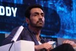Arjun Rampal At FICCI FRAMES 2017 on 23rd March 2017 (65)_58d51648ebea5.JPG