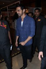 Arjun Rampal At FICCI FRAMES 2017 on 23rd March 2017 (68)_58d5164ded235.JPG