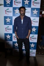 Arjun Rampal At FICCI FRAMES 2017 on 23rd March 2017 (69)_58d5164f72e63.JPG
