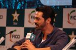 Arjun Rampal At FICCI FRAMES 2017 on 23rd March 2017 (71)_58d5165109d0c.JPG