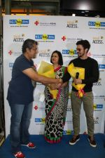 Darshan Kumaar at the Launch of TB Awareness Campaign on 23rd March 2017 (12)_58d51d5f19722.JPG