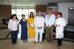 Gulzar At whistling Wood international Interact To Student on 23rd March 2017 (14)_58d519d2cb0bb.JPG