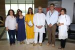 Gulzar At whistling Wood international Interact To Student on 23rd March 2017 (15)_58d519d499400.JPG