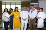 Gulzar At whistling Wood international Interact To Student on 23rd March 2017 (16)_58d519d6471b7.JPG